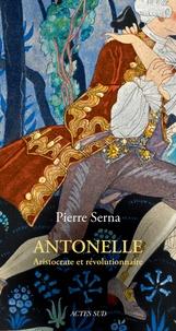 Antonelle - Aristocrate et révolutionnaire.pdf