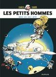 Pierre Seron et  Gos - Les Petits Hommes Intégrale Tome 6 : 1983-1985.