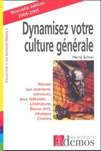 Dynamisez votre culture générale.pdf