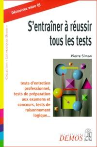 Sentraîner à réussir tous les tests.pdf