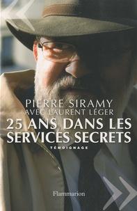 25 ans dans les services secrets.pdf