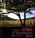 Pierre Soissons - Le vignoble des Côtes d'Auvergne - Une nouvelle AOC.