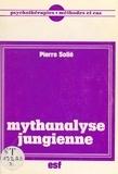 Pierre Solié - Mythanalyse jungienne.