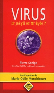 Virus. Dr Jekyll ou Mr Hyde ?.pdf