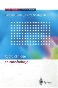 Abord clinique en cancérologie.pdf