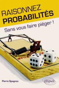 Raisonnez probabilités - Sans vous faire piéger!.pdf