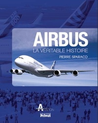 Deedr.fr Airbus - La véritable histoire Image