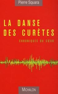 Histoiresdenlire.be La danse des Curètes - Chroniques du coeur Image
