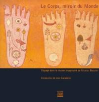 Le corps, miroir du monde. Voyage dans le musée imaginaire de Nicolas Bouvier.pdf