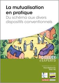 La mutualisation en pratique - Du schéma aux divers dispositifs conventionnels.pdf