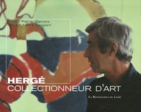 Hergé collectionneur dart.pdf