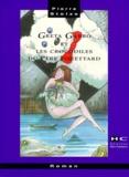 Pierre Stolze - Greta Garbo et les crocodiles du Père Fouettard.
