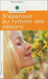 Sépanouir au rythme des saisons.pdf