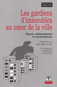Pierre Sudant et  Collectif - .