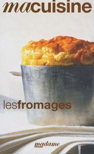 Les fromages.pdf