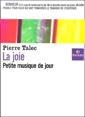 Pierre Talec - .
