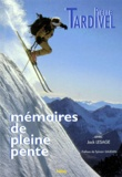 Pierre Tardivel - .