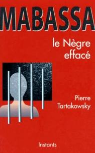 Pierre Tartakowsky - .