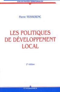 Pierre Teisserenc - .