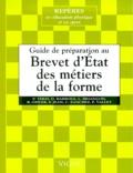Pierre Terzi et  Collectif - .