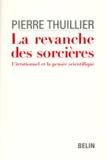 Pierre Thuillier - .