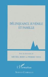Pierre Thys et  Collectif - .
