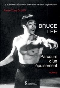 Bruce Lee - Parcours dun épuisement.pdf