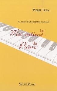 Le Moi intime du piano - La quête dune identité musicale.pdf