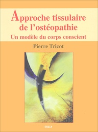 Pierre Tricot - .