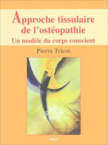 Pierre Tricot - .