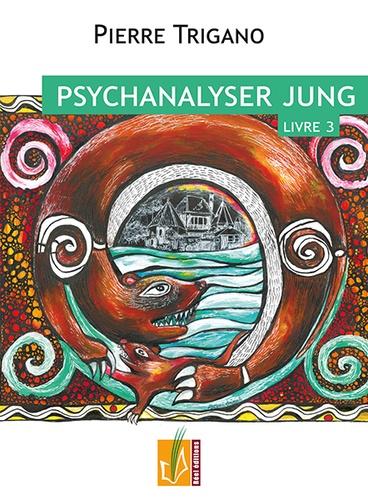Psychanalyser Jung. Tome 3, Jung dans le destin de job, 1946-1961