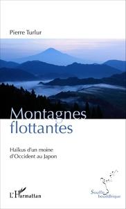 Galabria.be Montagnes flottantes - Haïkus d'un moine d'Occident au Japon Image