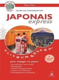 Japonais express - Guide de conversation.pdf
