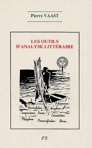 Les outils danalyse littéraire.pdf