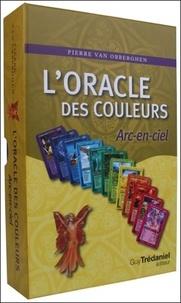 Rhonealpesinfo.fr L'oracle des couleurs Arc-en-ciel Image