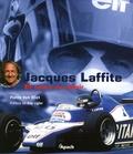 Pierre Van Vliet - Jacques Laffite - Et courir de plaisir....