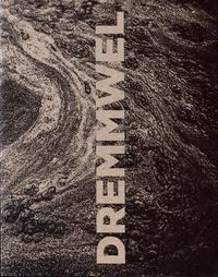 Pierre Vanneste - Dremmwel.