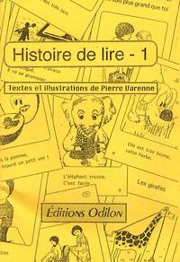 Histoire de lire 1.pdf