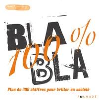 Pierre Varrod - Bla Bla 100%.