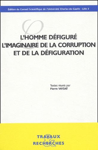 Pierre Vaydat et  Collectif - .