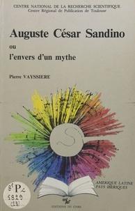 Pierre Vayssière - .