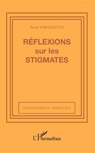 Réflexions sur les stigmates.pdf