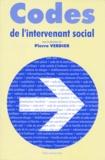 Pierre Verdier et  Collectif - .