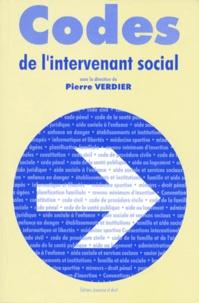 CODES DE LINTERVENANT SOCIAL.pdf