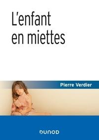 Recherche de livres dans Google L'enfant en miettes (French Edition)