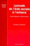 Pierre Verdier - .