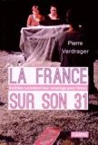 """Pierre Verdrager - La France sur son 31 - Ils/Elles racontent leur """"mariage pour tous""""."""