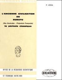 Pierre Vérin - .