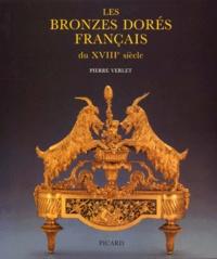 Era-circus.be Les bronzes dorés français du XVIIIe siècle Image