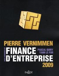 Finance dentreprise 2009.pdf
